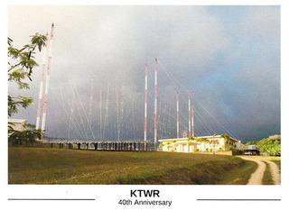 KTWR_2017.jpg