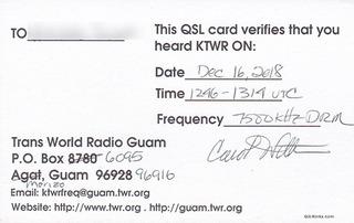 KTWR_20181216_2.jpg
