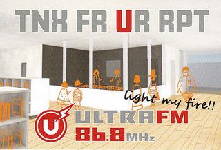 ULTRA-FM(2019).jpg
