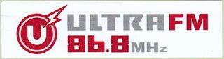 ULTRA-FM_4.jpg